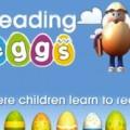 Aprender é divertido small