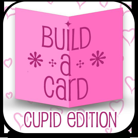 O último presente da Apple - Cartões para o Dia dos Namorados buildcard