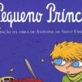 O Pequeno Príncipe Antoine de Saint-Exupery