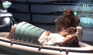 parto normal cesárea Fantástico parto em casa humanizado