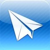 Sparrow - O melhor app de e-mail para iPhone