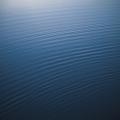 iPhone Wallpaper 9 – iOS 6