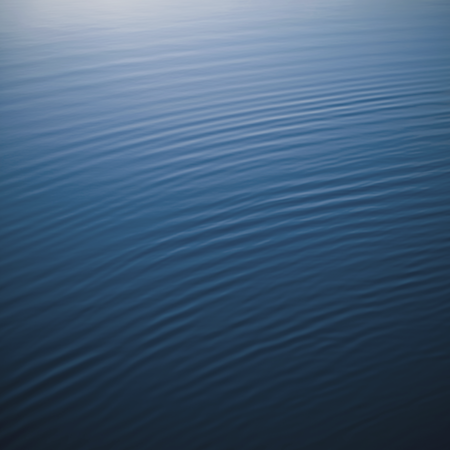 iPhone Wallpaper 9 – iOS 6