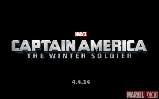 Captain-America-2-The-Winter-Soldier