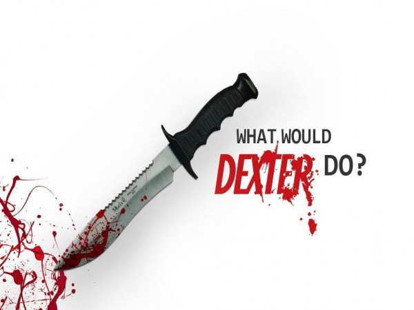 Dexter - Sneak Peek da nova temporada
