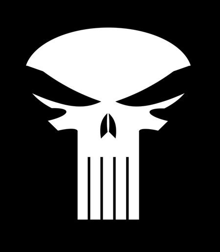 Punisher-Dirty-Laundry-Logo