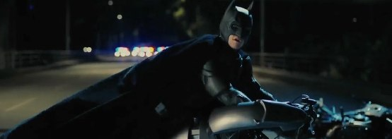 The Dark Knight Rises MTV footage officially online in HD (video) - Batman-News.com