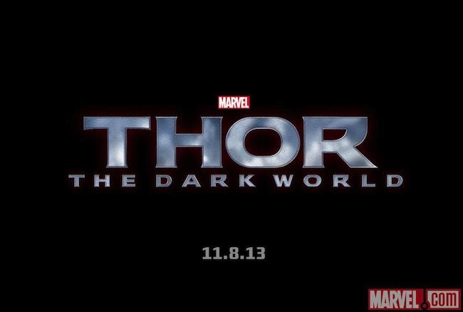 Thor-2The-Dark-World
