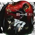 Death Note, comentários sobre o melhor anime já produzido.