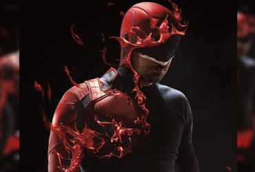 Demolidor-poster-3-temporada