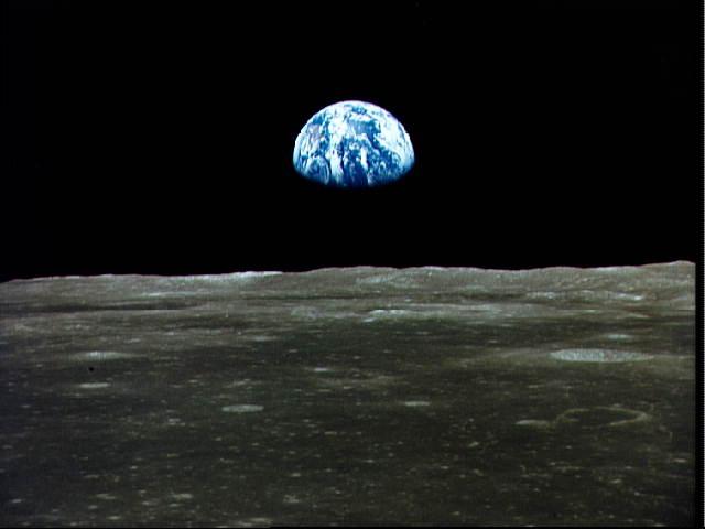 Neil Armstrong o homem que ousou
