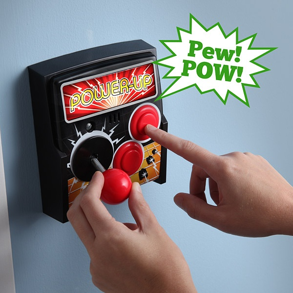 Power-Up-Arcade-Light-Switch-Plate1