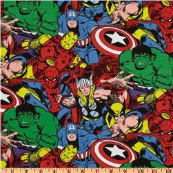 Saias de Super-Heroís