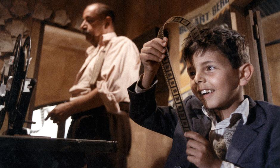 cinema-paradiso-filme