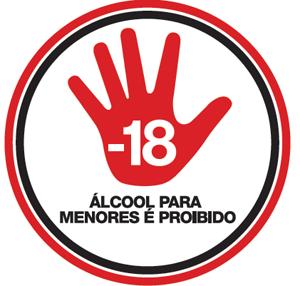 lei-antialcool-logo