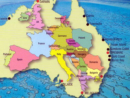 map_australia_europe