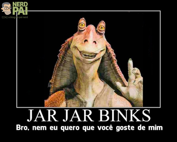 Jar-Jar-Binks-nerd