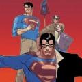 Resenha Nerd Superman O Legado das Estrelas