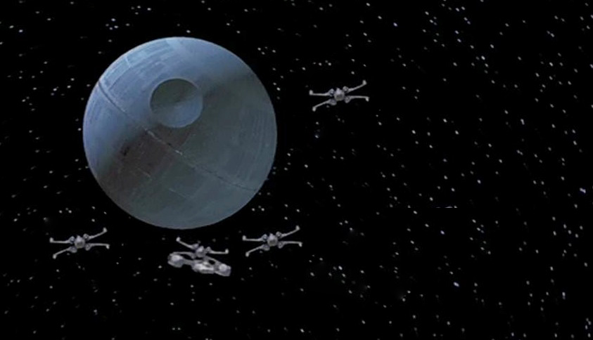 Death-Star-Before-Explosion