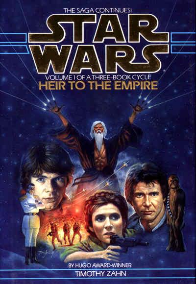 Episódio VII, VIII e IX de Star Wars - Episódio VII