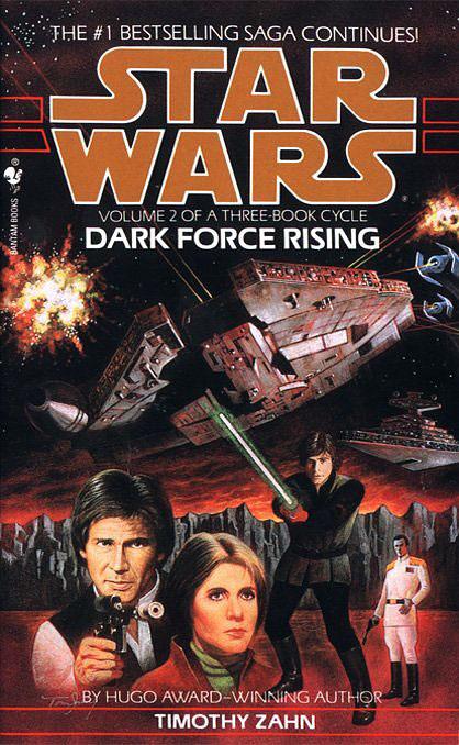 Episódio VII, VIII e IX de Star Wars - Episódio VIII