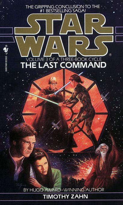 Episódio VII, VIII e IX de Star Wars - Episódio IX