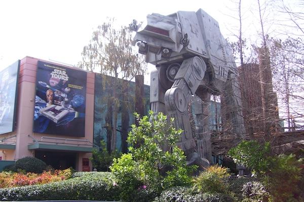 O que eu achei sobre a Disney ter comprado a LucasFilm?  SPOILERS