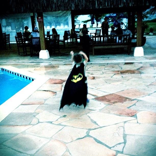 Capa-do-Batman a