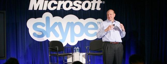 Fim de uma era Microsoft Live Messenger dará lugar ao Skype