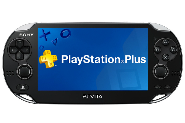 PSN Plus finalmente chega ao PS Vita
