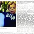 Pai geek | Pais & Filhos - Revista Pais & Filhos