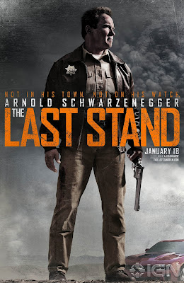 the-last-stand-movie-poster