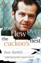 Um estranho no ninho (One Flew Over the Cuckoo's Nest)