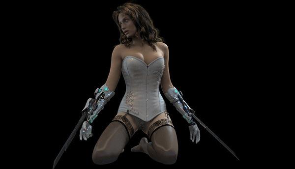 Cyberpunk-2077-BTS-04