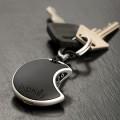 hipkey-keys