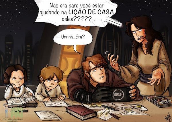 Família-Skywalker-04