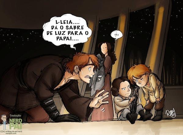 Família-Skywalker-05