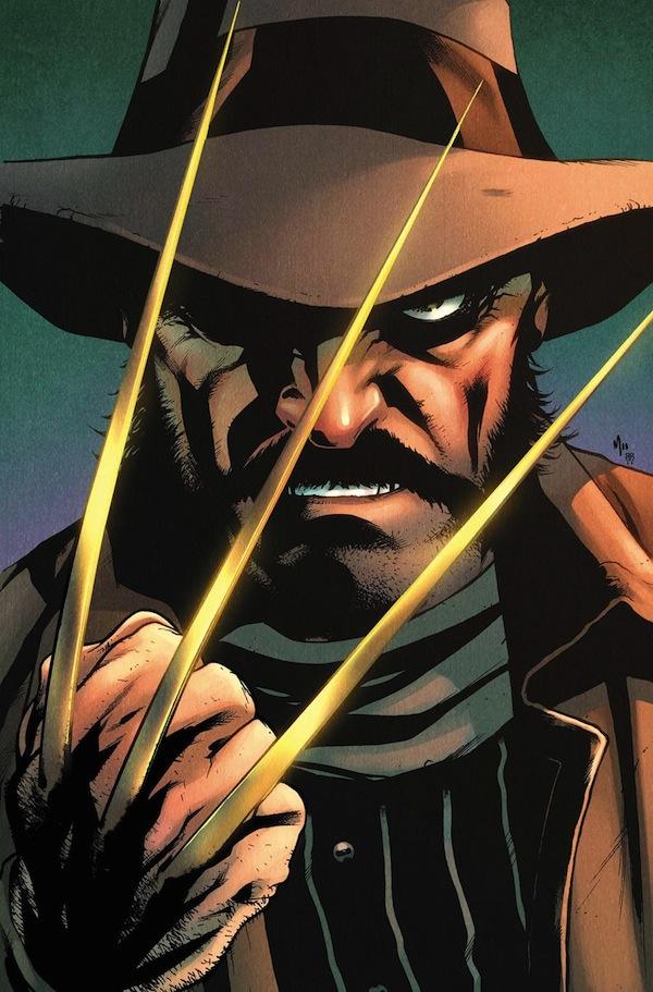 Wolverine gay 02