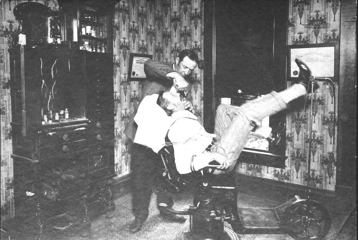 dentistas-antigos