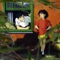 Filmes do Estúdio Ghibli que a criançada vai adorar
