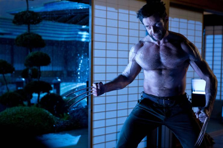 The-Wolverine-High-Res-Photo