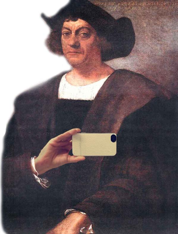 columbus_selfie