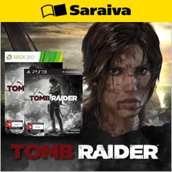 tomb_raider-1