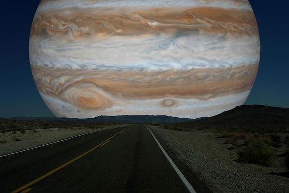 Lua-trocada-Júpiter