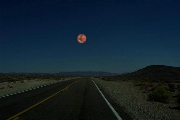 Lua-trocada-Marte