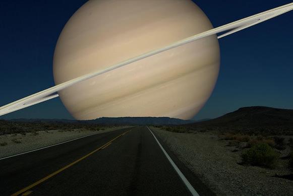 Lua-trocada-Saturno