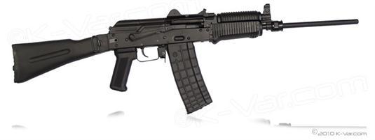 arsenal_SLR10 AK