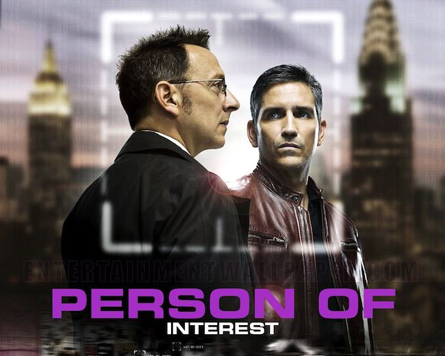 tv-person-of-interest