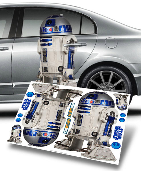 Adesivos-Star-Wars-Car-Wrap-02