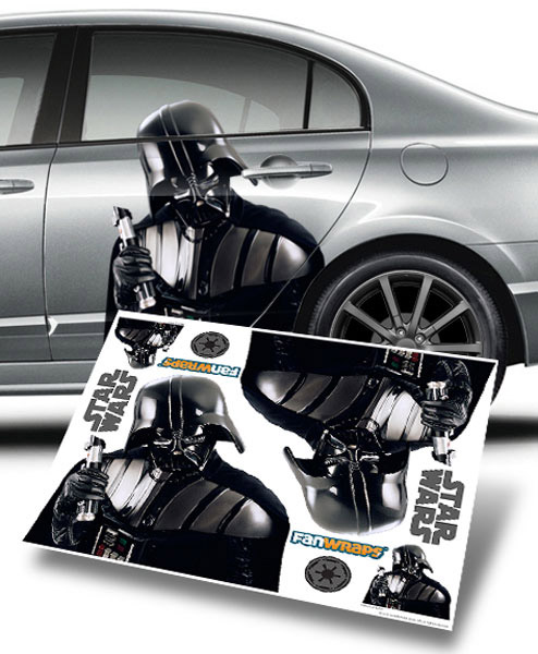 Adesivos-Star-Wars-Car-Wrap-01